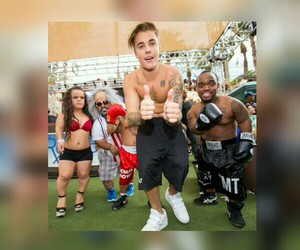 artista, cantante, and justin bieber image