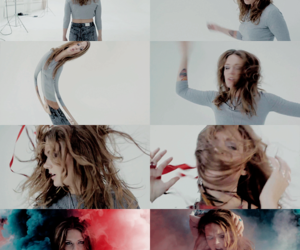tove lo, queen of the clouds, and not on drugs image