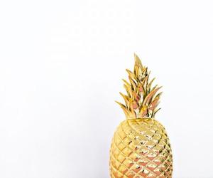 beautiful, fruit, and golden image