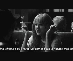 song and Taylor Swift image