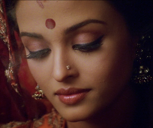 beautiful, bollywood, and indian image