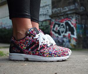 adidas, amazing, and awesome image