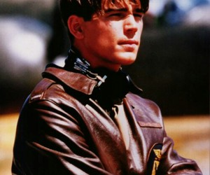 movie, young, and josh harnett image