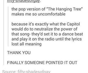 tumblr and hanging tree image