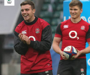 ball, ford, and rugby image