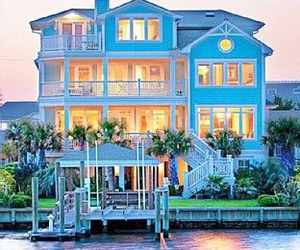awesome, dream house, and house image