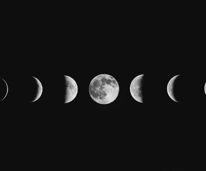 adventure, alternative, and astronomy image