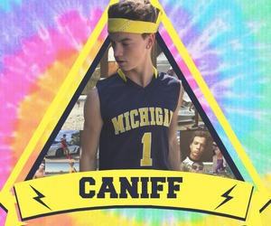 wallpaper, taylor caniff, and caniff image