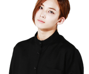 jeonghan, Seventeen, and pledis image