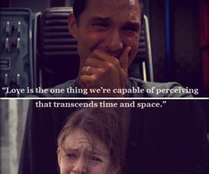 cry, movies, and sad image