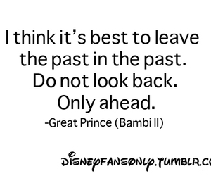bambi, Best, and disney image