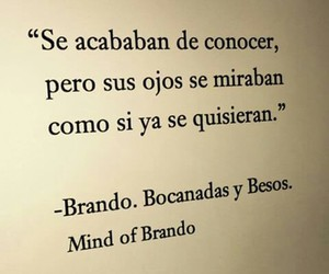 book, quotes, and mind of brando image