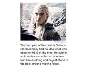elven, Legolas, and lol image
