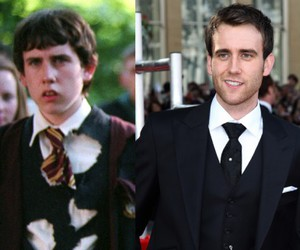 harry potter and neville image