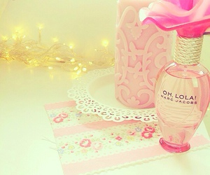perfume, beauty, and cosmetics image