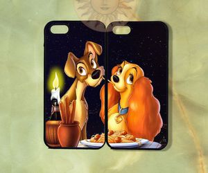 disney, iphone, and cases image