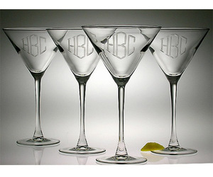 drink, gift, and glasses image