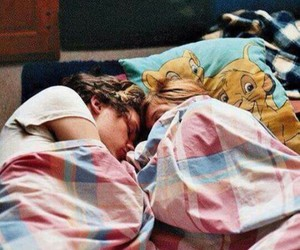 brother, gemma styles, and Harry Styles image