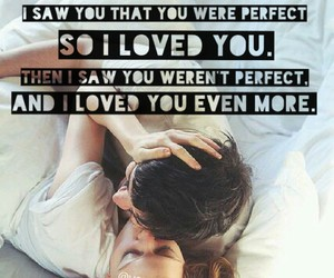 iloveyou, loveyou, and quotes image
