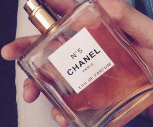 chanel, favourite, and perfume image