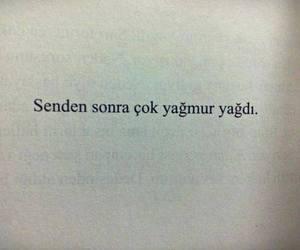 turkce, sözler, and anlamlı image