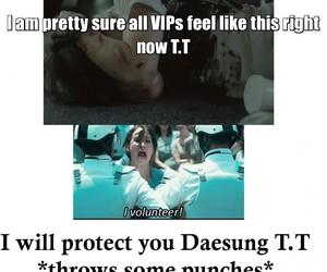 daesung image