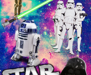 c3po, r2 d2, and may the 4th be with you image