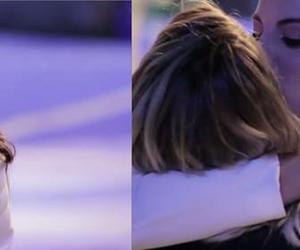 14, amici, and bacio image