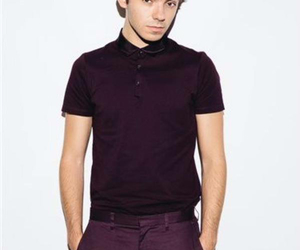 the wanted and nathan sykes image