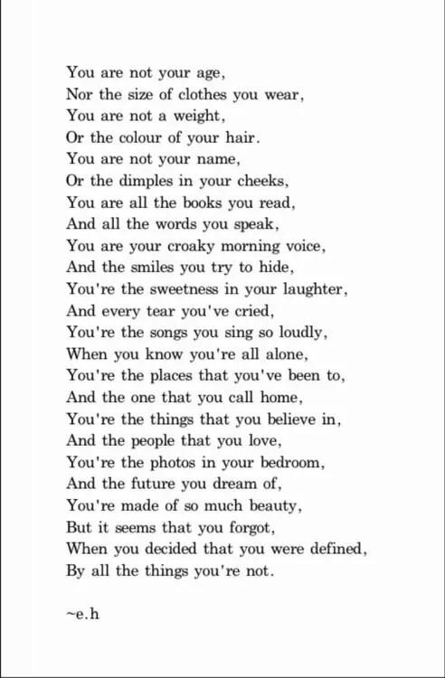 Ernest Hemingway Uploaded By Giulia On We Heart It