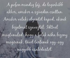 szerelem, magyar, and szív image
