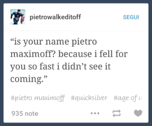 funny, lol, and quicksilver image