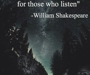 hippie, listen, and music image
