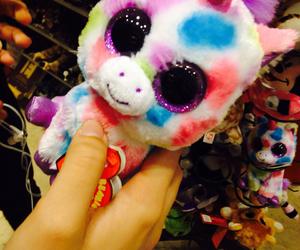 unicorn, sweetest thing, and magic✨ image