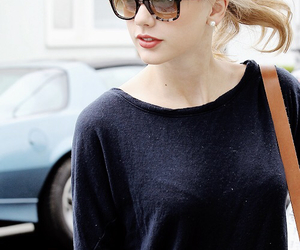style, Taylor Swift, and girl image