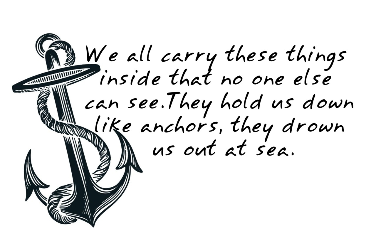 Anchor Love Quotes Image About Lyrics In Me Gustaamber Ramey