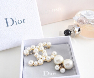 dior, fashion, and style image
