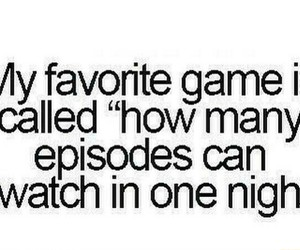 game, gossip girl, and series image