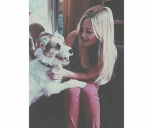 olivia holt and perfect image