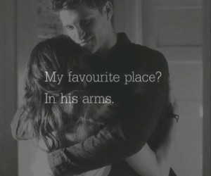 hug, pretty little liars, and spoby image