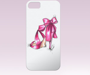 etsy, sweet, and iphone_case image