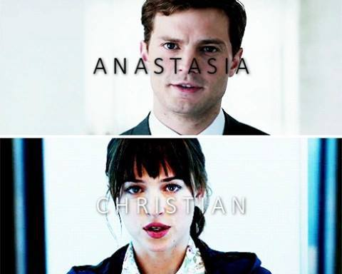 ana and christian image