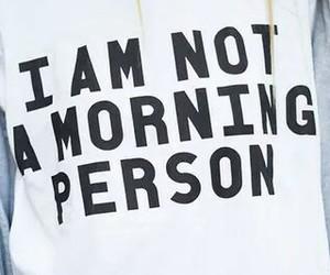 morning, sleep, and tumblr image