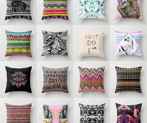 chic, ideas, and inspiration image