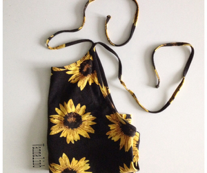 crop, fashion, and forever21 image