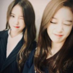 icons, jiyeon, and hyomin image