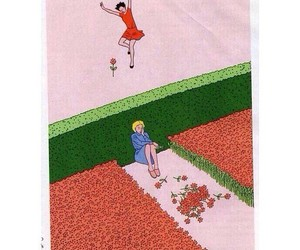 beautiful, grateful, and heart image
