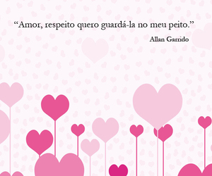 amor, frases, and poesia image