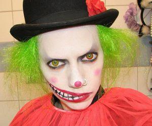 adora batbrat and Halloween image