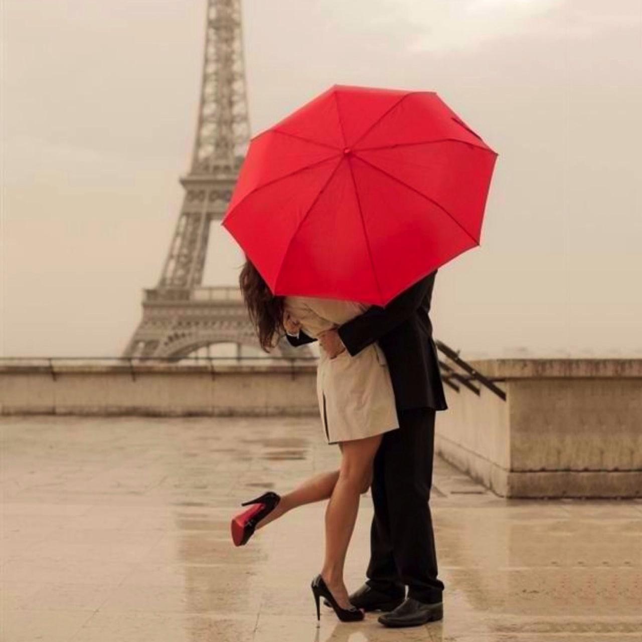 صور رومانسيه صور افلام كارتون رومانسيه صور حب